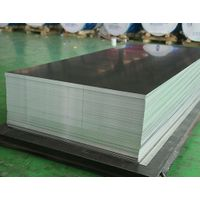 1060 anodized aluminum sheet / plate price in China supplier thumbnail image