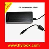 12v power supply for led strip