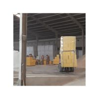 Best Price Acacia Wood Sawdust thumbnail image