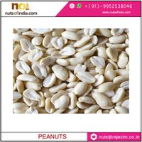 Rich quality of Peanuts from India thumbnail image