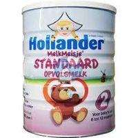 Baby Formula Infant Nutrition Formula Powder Milk