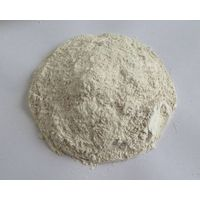 High purity nano-montmorillonite (animal feed grade)green feed additive
