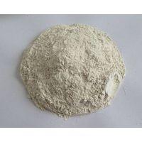 High purity nano-montmorillonite (animal feed grade)green feed additive