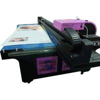 uv printing machine (UV-1325 size 1300mm*2500mm,1440*720 dpi ) thumbnail image