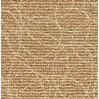 luxury vinyl tile-carpet like
