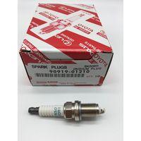 Denso Spark Plug SK20R11 for Toyota Camry OE 90919 01210
