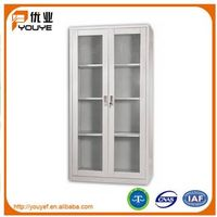 modern fashion filling cabinet with lock