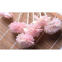 Aroma Diffuser Sora Flower