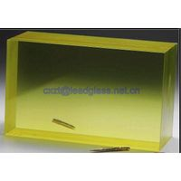 X RAY PROTECTIVE PRODUCTS WITH GOOD PRICE thumbnail image