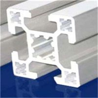 Aluminum Profiles System China Suppliers thumbnail image