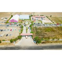 Greentech Residency Plots for sale in Dholera. Ahmedabad