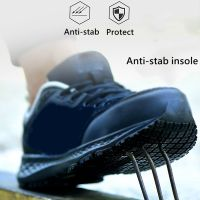 Anti-stab midsole,best safety military roots insole
