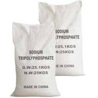 Sodium Tripolyphosphate (STPP)Manufacturer ChinaSodium Tripolyphosphate (STPP) thumbnail image