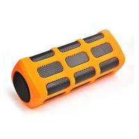 Popular Power bank waterproof bluetooth subwoofer speaker thumbnail image