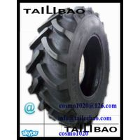 16.9R28 420/85R28 agricultural radial tires for farm harvest tractors