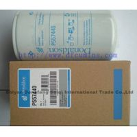 donaldson filter P557440