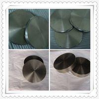 astm b265 GR2 titanium sheet