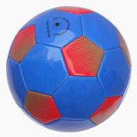Special quality genuine No. 5 football students training Basa Chelsea World Cup football