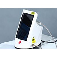 Micro Back Surgery 980nm Diode Laser For Lumbar Decompression Surgery thumbnail image