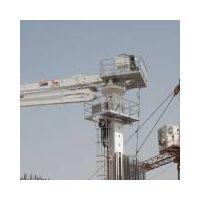 28m Hydraulic Concrete Pump Placing Boom Concrete Machine