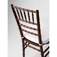 Chiavari Chair Ballroom