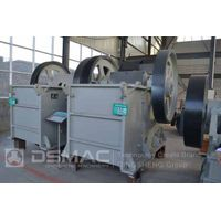 Jaw coal crusher for sale thumbnail image