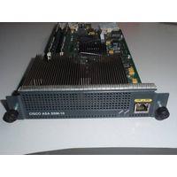 Cisco ASA-SSM-AIP10-K9