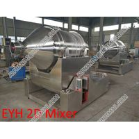 EYH 2D Mixer