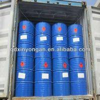 N,N-Dimethylformamide(DMF) /CAS68-12-2 thumbnail image