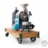 1kg Coffee Roasting Machine/1kg Commercial Coffee Roaster