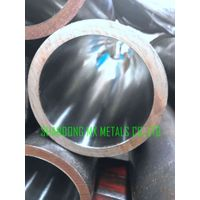 16Mn SAE1026 factory price seamless honed tube for hydraulic