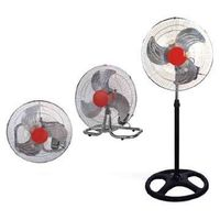 Sell 18 Inch Stand Fan 3 IN 1 thumbnail image