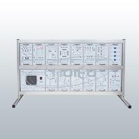 CAP-203S Tabletop PLC Simulation Trainer