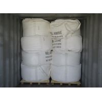 Melamine Factory 99.8%,melamine powder