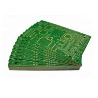 Multilayer pcb board made in China thumbnail image