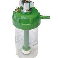 Oxygen Humidifier Bottle thumbnail image