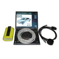 BMW GT1+DIS+SSS