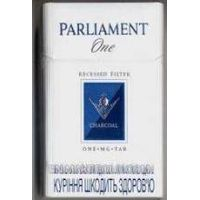 Special Price-Parliament Full Flavor King Size Cigarettes