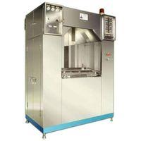 Automatic tin-spray machine SUNY-ZPX500