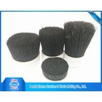 bristle manufacturer