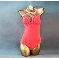 SWIMWEAR ONE-PIECES VS-015