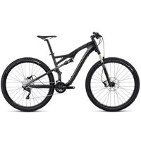2013 Specialized Camber Comp Carbon 29 Mountain Bike thumbnail image
