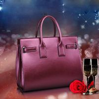SDL8927 Fashion handbags,Leather