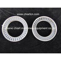turbocharger parts-nozzle ring