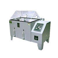 LT-YW-90W Programmable Working Salt Spray Test Machine for Anti-Corrosion Performance Test