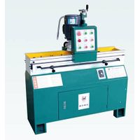 Automatic straight knife grinding machine MF-256