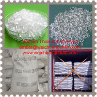 Sodium Thiosulphate Big Soda 99%