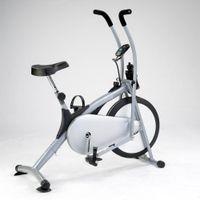 exercise bike for home use