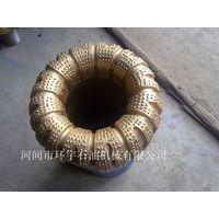 PDCcoal mine core drill bit thumbnail image